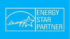 Energy Star Window Partner