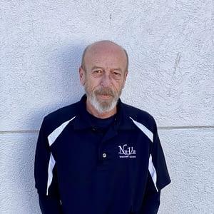 Doug Lowe