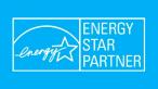 Energy Star Window Partner